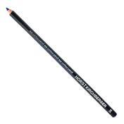 Horst Kirchberger Eye Contour Pencil 34 Platinum Blue, 1,8 g