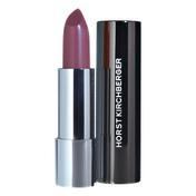 Horst Kirchberger Rich Attitude Lipstick 31 Fantastic Violet, 3,5 g