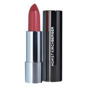 Horst Kirchberger Rich Attitude Lipstick 32 Mystic Rose, 3,5 g