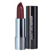 Horst Kirchberger Rich Attitude Lipstick 38 Black Cherry, 3,5 g