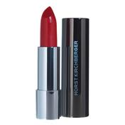 Horst Kirchberger Rich Attitude Lipstick 40 Pure Red, 3,5 g
