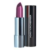 Horst Kirchberger Vibrant Shine Lipstick 02 Plum Passion, 3,5 g