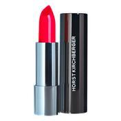 Horst Kirchberger Vibrant Shine Lipstick 04 Bright Flamingo, 3,5 g