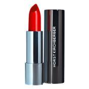 Horst Kirchberger Vibrant Shine Lipstick 05 Roasty Brick, 3,5 g