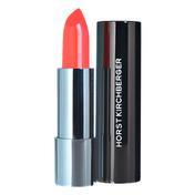 Horst Kirchberger Vibrant Shine Lipstick 08 Satin Apricot, 3,5 g
