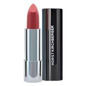 Horst Kirchberger Vibrant Shine Lipstick 10 Rosewood, 3,5 g
