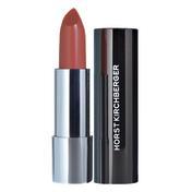 Horst Kirchberger Rich Attitude Lipstick 41 Velvet Nude, 3,5 g