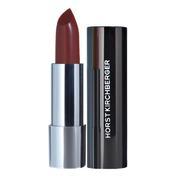 Horst Kirchberger Rich Attitude Lipstick 42 Velvet Cherry, 3,5 g