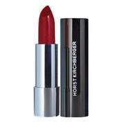 Horst Kirchberger Rich Attitude Lipstick 43 Velvet Brick, 3,5 g