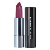 Horst Kirchberger Rich Attitude Lipstick 44 Velvet Rasperry, 3,5 g