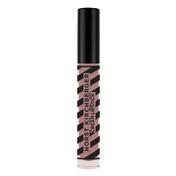 Horst Kirchberger Cream Lipstick 02 Brown Rose (2), 3,9 ml
