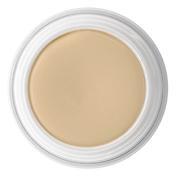 Malu Wilz Camouflage Cream Nr. 01 Light Sandy Beach, Inhalt 6 g
