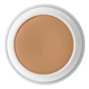 Malu Wilz Camouflage Cream Nr. 03 Caramel Luxury, Inhalt 6 g