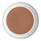Malu Wilz Camouflage Cream Nr. 05 Velvet Toffee Brown, Inhalt 6 g