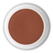 Malu Wilz Camouflage Cream Nr. 06 Walnut Brown Squirrel, Inhalt 6 g