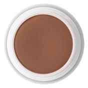 Malu Wilz Camouflage Cream Nr. 07 Ash Brown Breeze, Inhalt 6 g
