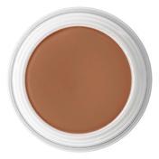 Malu Wilz Camouflage Cream Nr. 08 Brown Sugar, Inhalt 6 g