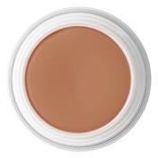 Malu Wilz Camouflage Cream Nr. 09 Cinnamon Brownie, Inhalt 6 g