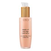 BIODROGA SOFT FOCUS Anti-Age Make-Up Sand, 30 ml