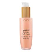 BIODROGA SOFT FOCUS Anti-Age Make-Up Olive, 30 ml