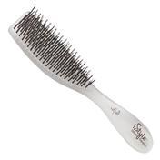 Olivia Garden iStyle Stylingbürste für feines Haar