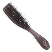 Olivia Garden iStyle Stylingbürste für normales Haar