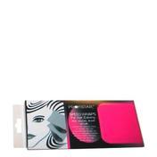 BHK Hi Lite Wraps Strähnenpapier 10 x 17 cm