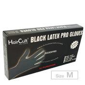 BHK Latex-Handschuhe Mittel, 20 Stück