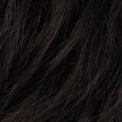 Ellen Wille Perucci Kunsthaarperücke Carrie ebony black