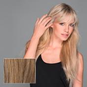 Ellen Wille HAIR IN dark blonde