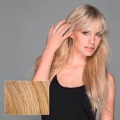 Ellen Wille HAIR IN gold blonde