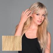 Ellen Wille HAIR IN light blonde