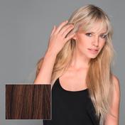 Ellen Wille HAIR IN light brown