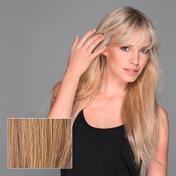 Ellen Wille HAIR IN natural blonde