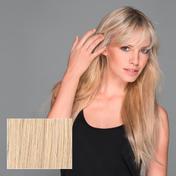 Ellen Wille HAIR IN platinum blonde