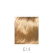 Balmain HairXpression 50 cm 614