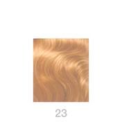 Balmain HairXpression 50 cm 23