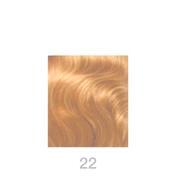 Balmain HairXpression 50 cm 22