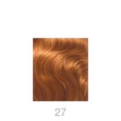 Balmain HairXpression 50 cm 27