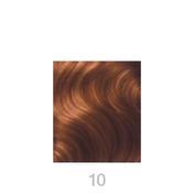 Balmain HairXpression 50 cm 10