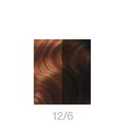 Balmain HairXpression 50 cm 12.6