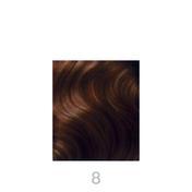 Balmain HairXpression 50 cm 8