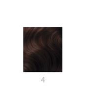 Balmain HairXpression 50 cm 4