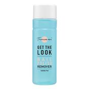 Trosani Get the Look Paint off Polish Remover 500 ml