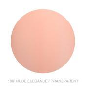 alessandro Striplac 108 Nude Elegance, 8 ml