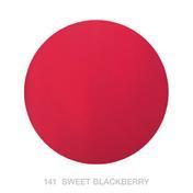 alessandro Striplac 141 Sweet Blackberry, 8 ml