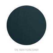 alessandro Striplac 176 New York Grey, 8 ml