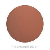 alessandro Striplac 198 Cashmere Touch, 8 ml