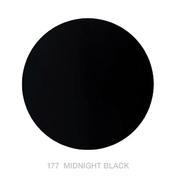 alessandro Striplac 177 Midnight Black, 8 ml