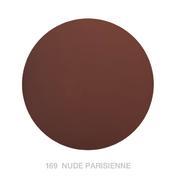 alessandro Striplac 169 Nude Parisienne, 8 ml